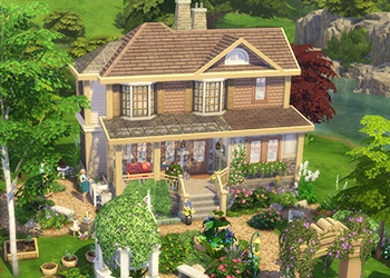 http://www.sims-artists.fr/files/telechargement/1537005394/tulipe_thumb.jpg