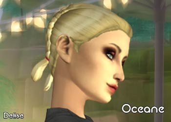 http://www.sims-artists.fr/files/telechargement/1539510161/coiffure-oceane_thumb.jpg