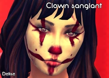 http://www.sims-artists.fr/files/telechargement/1539530532/masque-de-clown-sanglant_thumb.jpg
