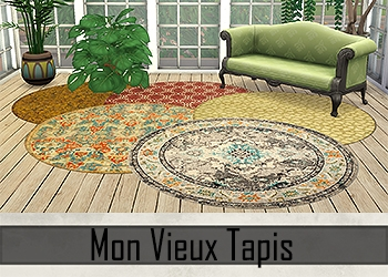 http://www.sims-artists.fr/files/telechargement/1541779615/mon-vieux-tapis_thumb.jpg