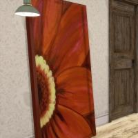 Maison Ecureuil couloir étage 3