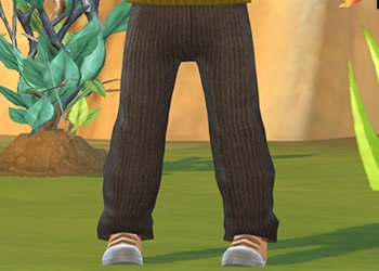 http://www.sims-artists.fr/files/telechargement/1542572612/pantalon-bapy_thumb.jpg