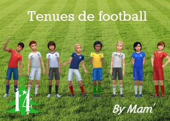 http://www.sims-artists.fr/files/telechargement/1543851685/tenues-de-football_thumb.jpg
