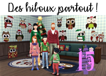 http://www.sims-artists.fr/files/telechargement/1543865303/des-hiboux-partout_thumb.jpg