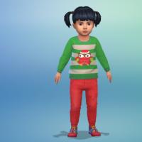 Bambin 1