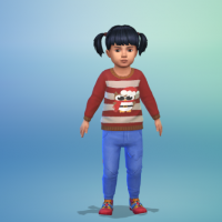 Bambin 2