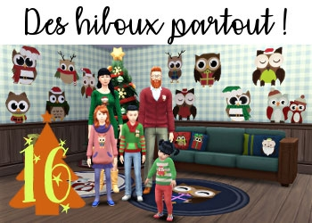 http://www.sims-artists.fr/files/telechargement/1543870778/des-hiboux-partout_thumb.jpg