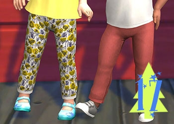 http://www.sims-artists.fr/files/telechargement/1543954508/pantalon-stretchy_thumb.jpg