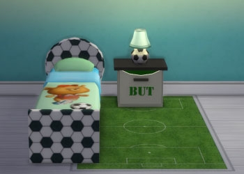 http://www.sims-artists.fr/files/telechargement/1551123430/chambre-foot_thumb.jpg
