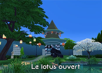 http://www.sims-artists.fr/files/telechargement/1553439191/le-lotus-ouvert_thumb.jpg