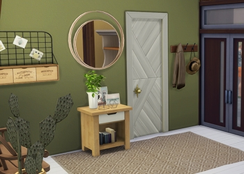 http://www.sims-artists.fr/files/telechargement/1554643317/appartement-paper-shop-avec-cc_thumb.jpg