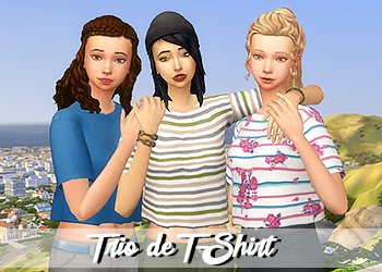 http://www.sims-artists.fr/files/telechargement/1557071808/trio-de-t-shirt-_thumb.png