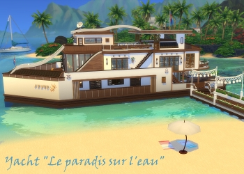 http://www.sims-artists.fr/files/telechargement/1562189376/yacht-le-paradis-sur-l-eau_thumb.jpg