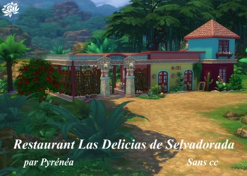 http://www.sims-artists.fr/files/telechargement/1563357919/restaurant-las-delicias-de-selvadorada_thumb.jpg