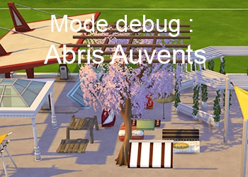http://www.sims-artists.fr/files/telechargement/1564303299/les-abris-et-auvents-du-mode-debug_thumb.jpg