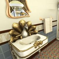 Ilverly salle de bain 2