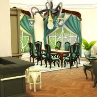 Ilverly salon 2