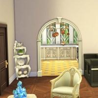Ilverly salon 3