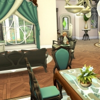 Ilverly salon 4