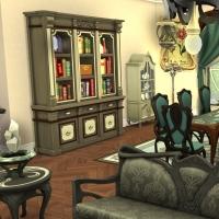 Ilverly salon 5