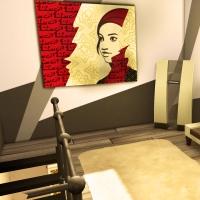 loft stay espace loisir 1