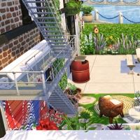 loft stay exterieur 11