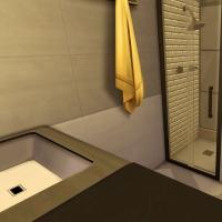 loft stay salle de bain 1