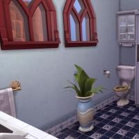 sims 4 strangerville roselyn salle de bain 1