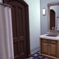 sims 4 strangerville roselyn salle de bain 2