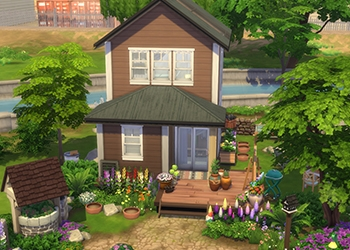 http://www.sims-artists.fr/files/telechargement/1569707709/tiny-house_thumb.jpg