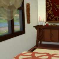 La maxi-mini - La chambre 2