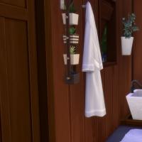 La maxi-mini - La salle de bain 2