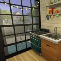 9  aloes mini maison cuisine 2