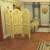 hatfield palace 2e etage chambre enfants 2