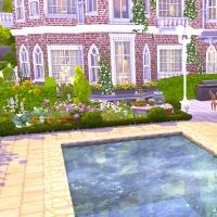 hatfield palace vue exterieure 11