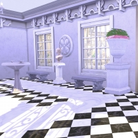 hatfield palace vue exterieure 25