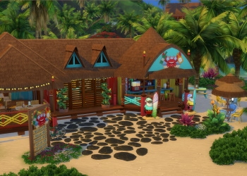 http://www.sims-artists.fr/files/telechargement/1584894044/restaurant-de-sulani_thumb.jpg