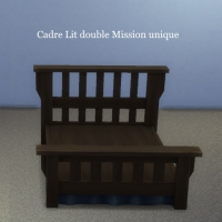 Cadre-Lit-double-Mission-unique