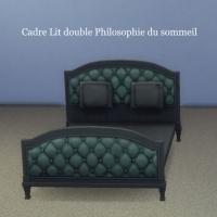 Cadre-Lit-double-Philosophie-du-sommeil