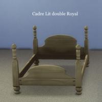 Cadre-Lit-double-Royal