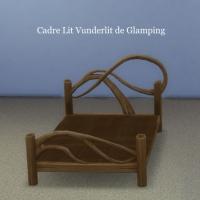 Cadre-Lit-Vunderlit-de-Glamping