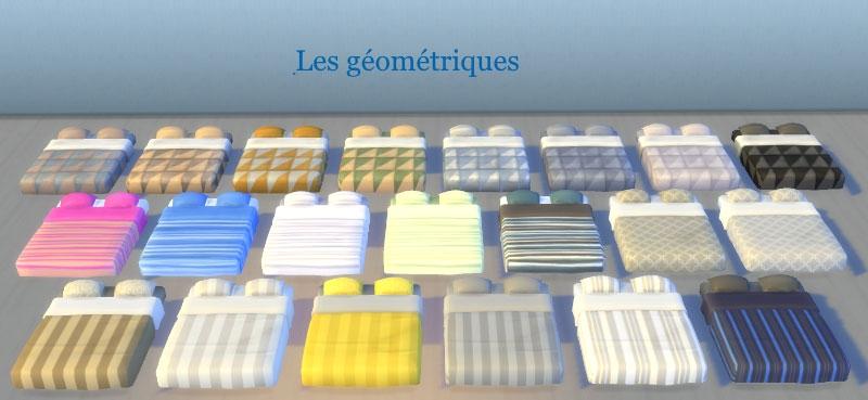 _Les-géométriques_