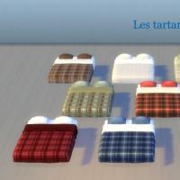 Les-tartans