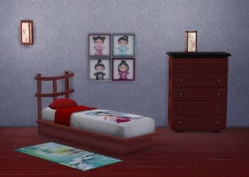 http://www.sims-artists.fr/files/telechargement/1589577498/fleurs-de-cerisiers-chambre-enfant-_thumb.jpg