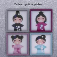 Tableaux-petites-geishas