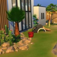 Felicidad - l'espace jeux pour enfants