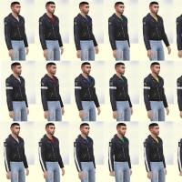 toutes les variations t shirt