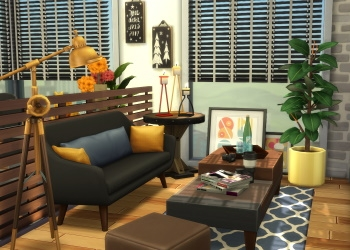 http://www.sims-artists.fr/files/telechargement/1595432046/21-rue-chic---appartement-1310_thumb.jpg