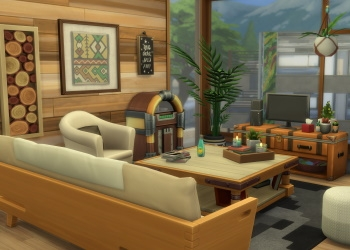 http://www.sims-artists.fr/files/telechargement/1596545270/appartement-404---residence-des-pins_thumb.jpg