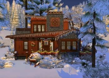 http://www.sims-artists.fr/files/telechargement/1606160455/chalet-de-noel_thumb.jpg